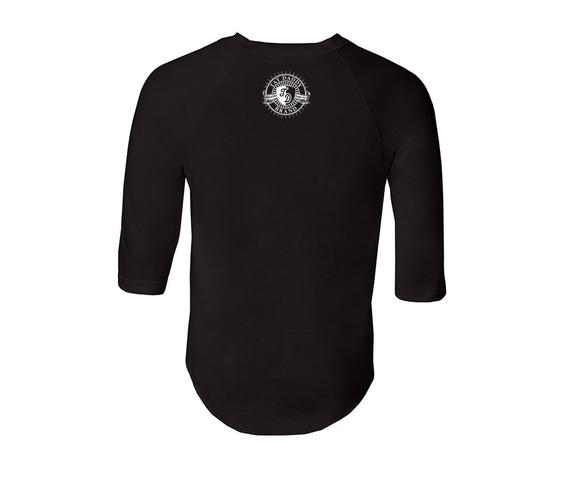 rebelsmarket_mens_indian_skull_100_cotton_jersey_raglan_t_shirts_2.jpg