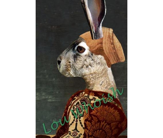 bunny-profile.jpg