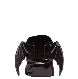 Iron Fist Clothing Night Stalker Bat Pack