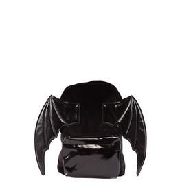 Iron Fist Clothing Night Stalker Bat Pack