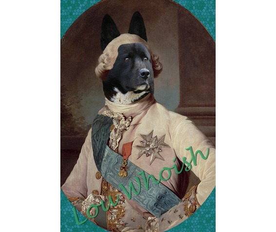 MA-LOUISXVI-DOG_copy.jpg