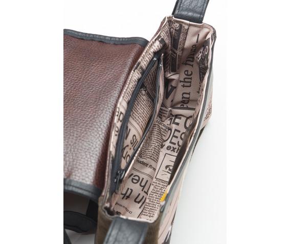 rebelsmarket_dolly_medium_size_side_satchel_big_benga_print_purses_and_handbags_2.jpg
