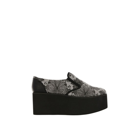 rebelsmarket_iron_fist_shoes_midnight_widow_slip_on_creeper_loafers_and_slip_ons_3.jpeg