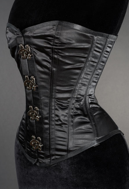 rebelsmarket_steel_boned_classic_black_satin_overbust_gothic_clasp_corset_9_shipping_bustiers_and_corsets_4.jpg