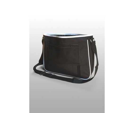 rebelsmarket_ram_man_retro_messenger_bag_purses_and_handbags_5.jpg