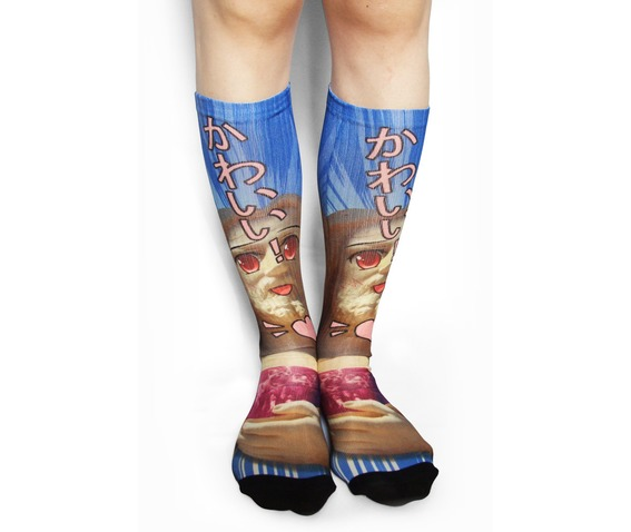 rebelsmarket_moe_jesus_long_socks_hosiery_and_garters_5.jpg