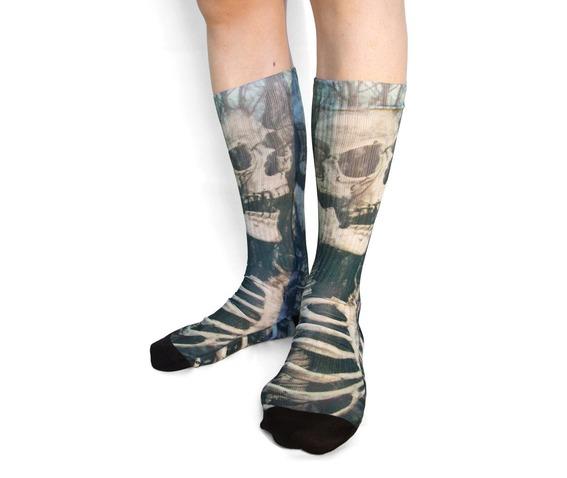 rebelsmarket_skeleton_long_socks_hosiery_and_garters_5.jpg