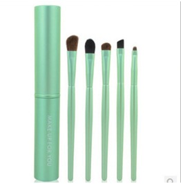 Material Animal Hair Eye Shadow Brush Eye Beauty Makeup Tools Makeup Brush