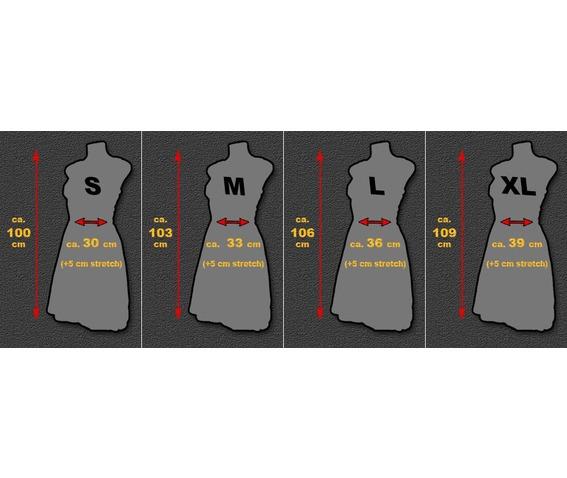 rockabilly-dress-size.jpg