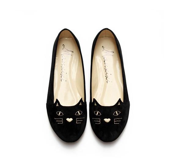 rebelsmarket_cute_cat_women_flats_animal_shoes_b17_flats__4.jpg
