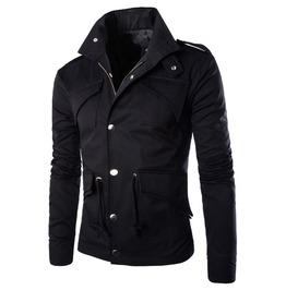 Men's High Quality Elegant Jacket