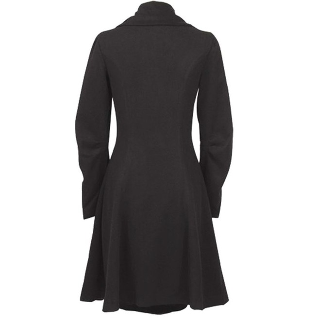 rebelsmarket_single_breasted_asymmetric_black_coat_coats_4.jpg