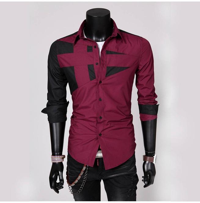 rebelsmarket_color_matching_men_shirt_shirts_4.jpg