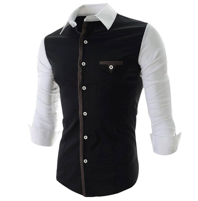 rebelsmarket_casual_inner_layered_men_shirt_shirts_3.jpg