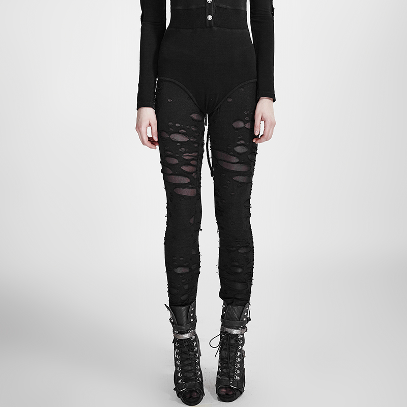 rebelsmarket_womens_punk_ripped_black_leggings_leggings_9.jpg