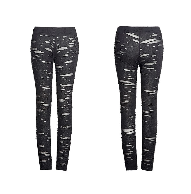 rebelsmarket_womens_punk_ripped_black_leggings_leggings_9.jpg