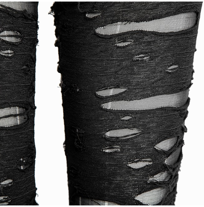 rebelsmarket_womens_punk_ripped_black_leggings_leggings_2.jpg