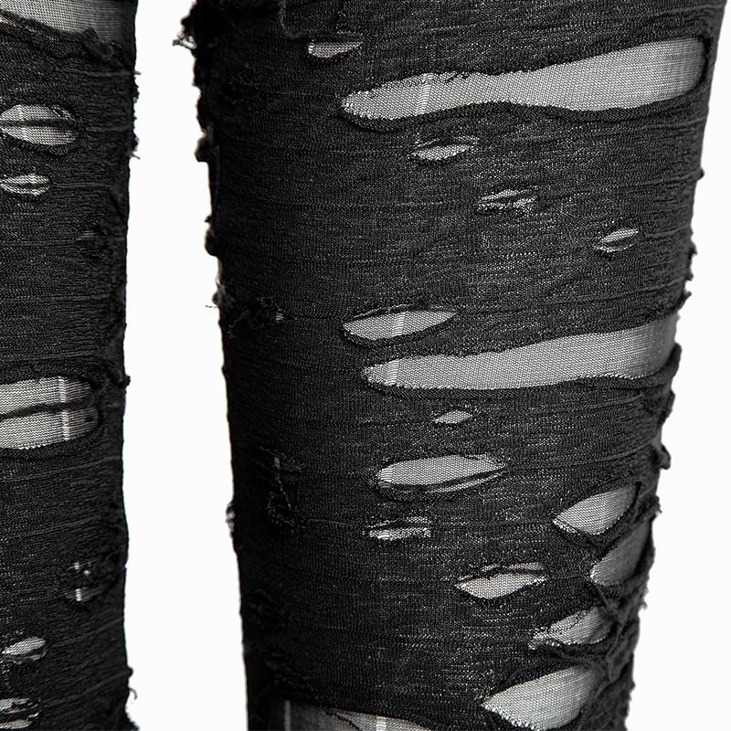 rebelsmarket_womens_punk_ripped_black_leggings_leggings_2.jpg