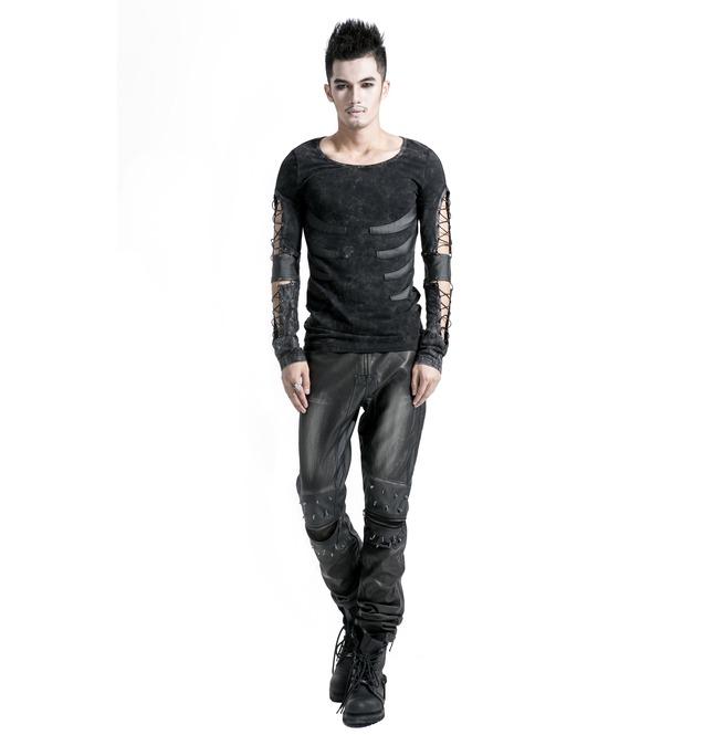 rebelsmarket_mens_punk_zipper_rivets_faux_leather_pants_pants_5.jpg