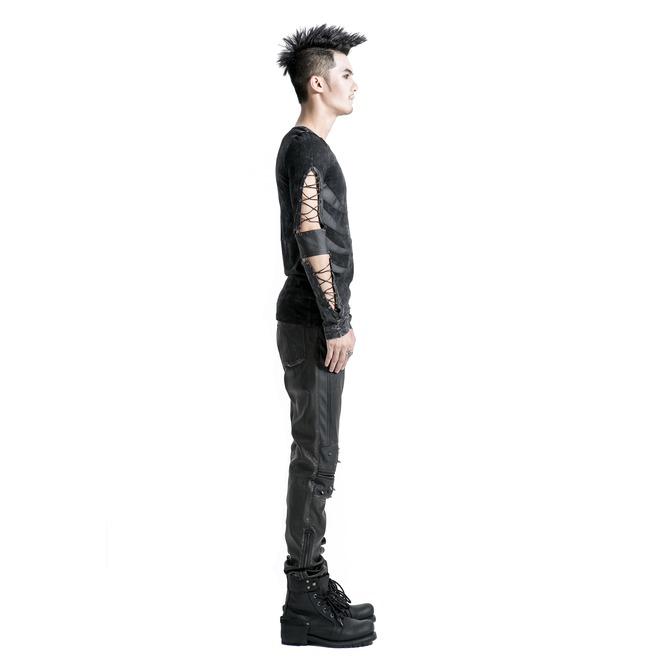 rebelsmarket_mens_punk_zipper_rivets_faux_leather_pants_pants_6.jpg