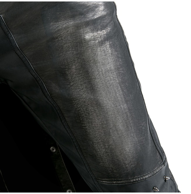 rebelsmarket_mens_punk_zipper_rivets_faux_leather_pants_pants_11.jpg