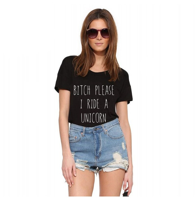 rebelsmarket_black_ride_unicorn_tshirt_t_shirts_2.jpg