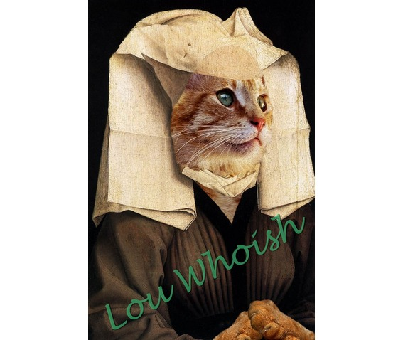 Whimple Ginger Cat Mixed Media_Artprints_2.jpg