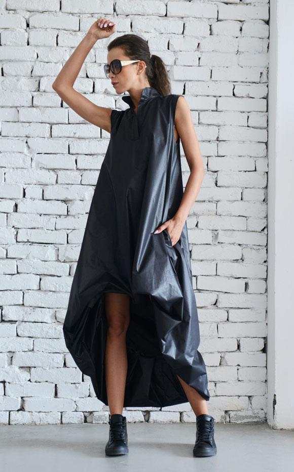 rebelsmarket_maxi_black_dress_plus_size_oversize_dress_kaftan_black_long_dress_dresses_6.jpg