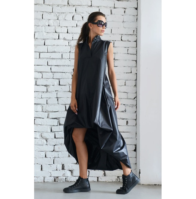 rebelsmarket_maxi_black_dress_plus_size_oversize_dress_kaftan_black_long_dress_dresses_6.jpg