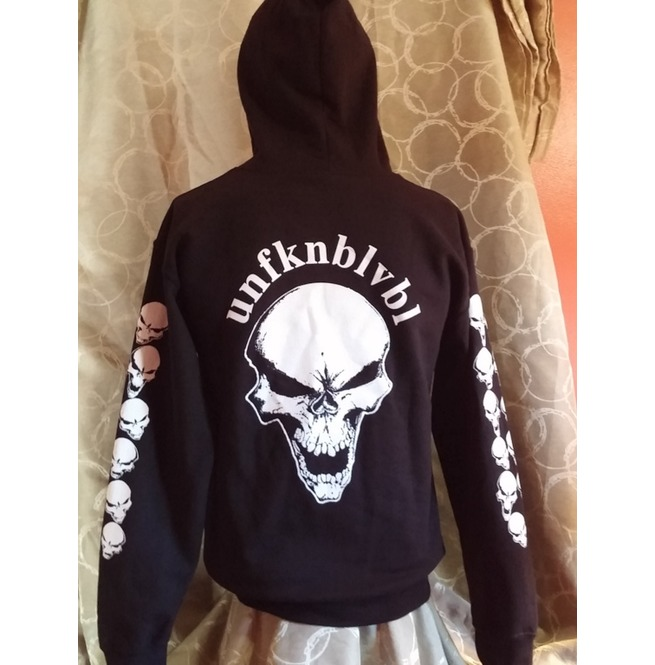 rebelsmarket_mens_zippered_hoody_unfknblvbl_hoodies_and_sweatshirts_5.jpg
