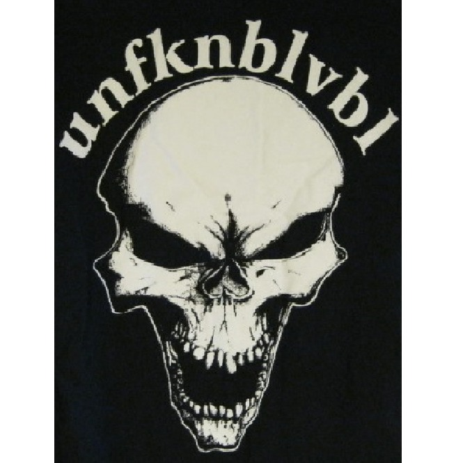 rebelsmarket_mens_zippered_hoody_unfknblvbl_hoodies_and_sweatshirts_2.png