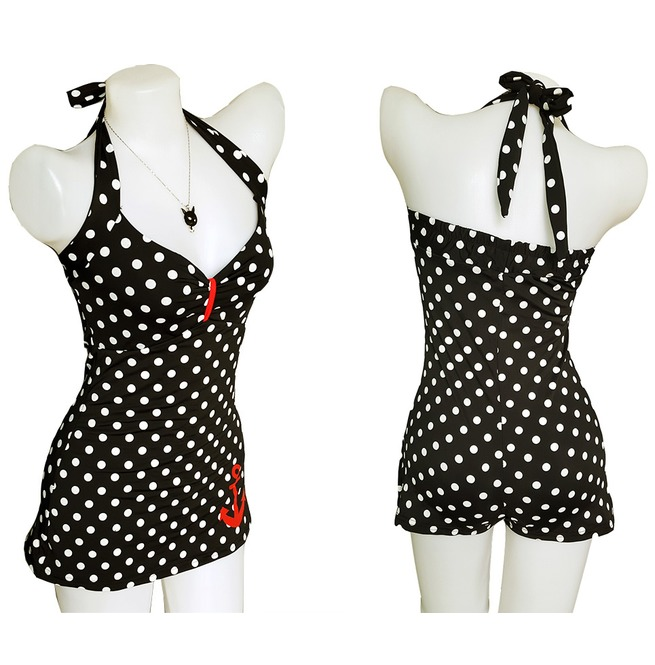 rebelsmarket_swimsuit_swimwear_black_polka_dot_retro_summer_pin_women_m_l_xl_2xl_swimwear_3.jpg