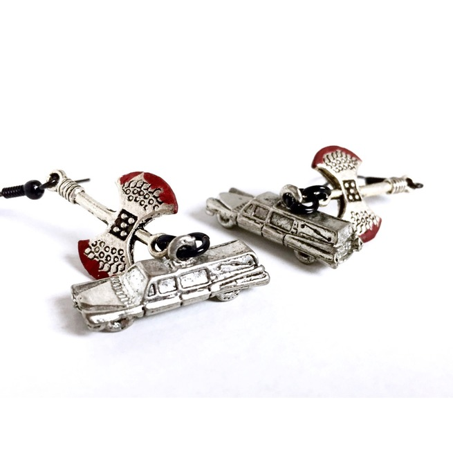 rebelsmarket_bloody_axes_and_hearses_earrings_earrings_3.jpg