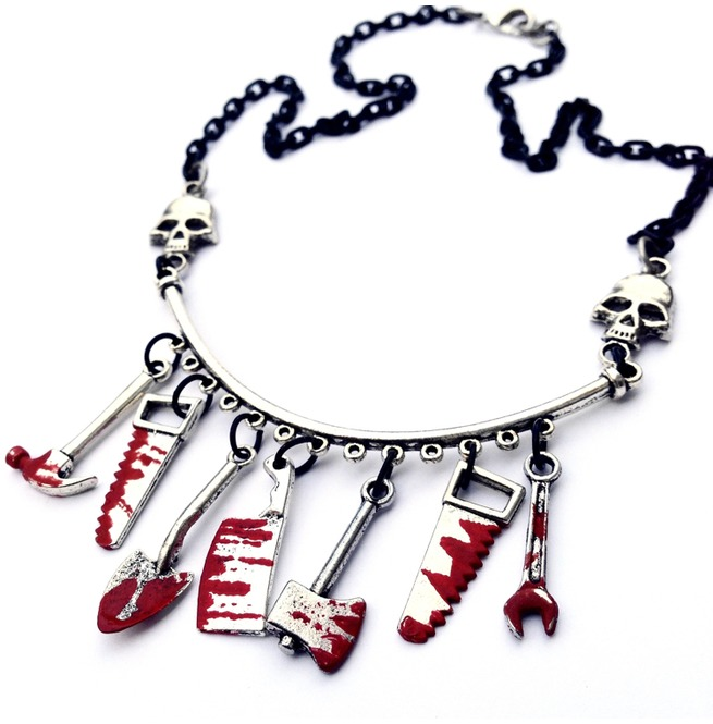 rebelsmarket_choose_your_weapon_necklace_necklaces_2.jpg