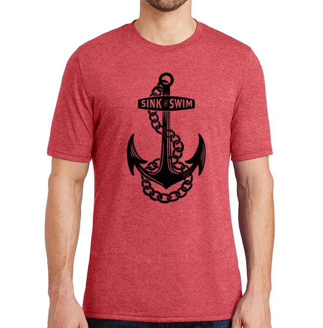 rebelsmarket_mens_vintage_tri_blend_sink_or_swim_tee_t_shirts_6.jpg