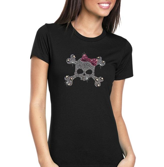rebelsmarket_ladies_rhinestone_skull_tee_t_shirts_2.jpg
