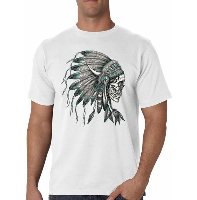 rebelsmarket_mens_indian_skull_100_cotton_tee_t_shirts_3.jpg