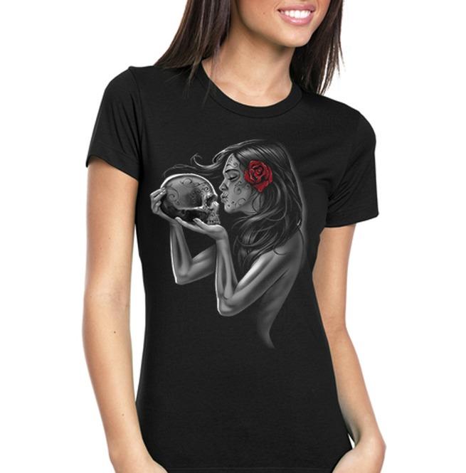 rebelsmarket_ladies_kiss_of_death_tee_t_shirts_2.jpg