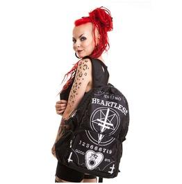 Ouija Backpack
