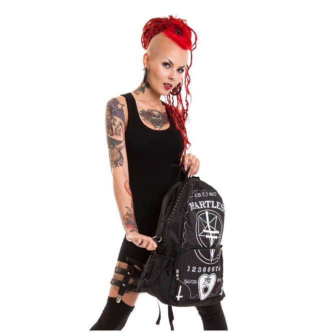 rebelsmarket_ouija_backpack_purses_and_handbags_3.jpg