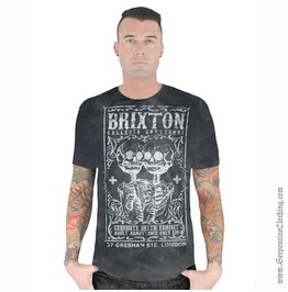 Brixton Men's Tee