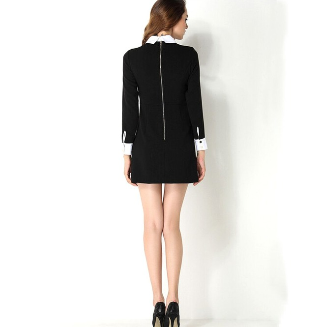rebelsmarket_long_sleeved_black_dress_with_white_collar_dresses_4.jpg