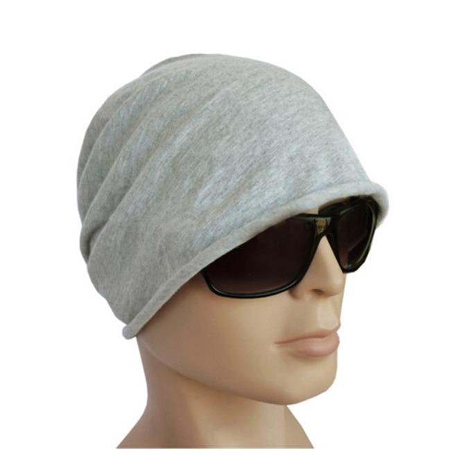 rebelsmarket_cotton_cap_hiphop_hat_fashion_a2_hats_and_caps_3.jpg
