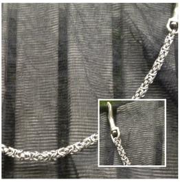 Byzantine Wallet Chain