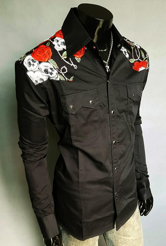 rebelsmarket_skull_shirt_punk_rock_black_long_sleeve_mens_concert_retro_men_hi_quality_shirts_6.jpg