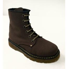 U.P.I.A.B.G. Dr Lona Brown Unisex Boots