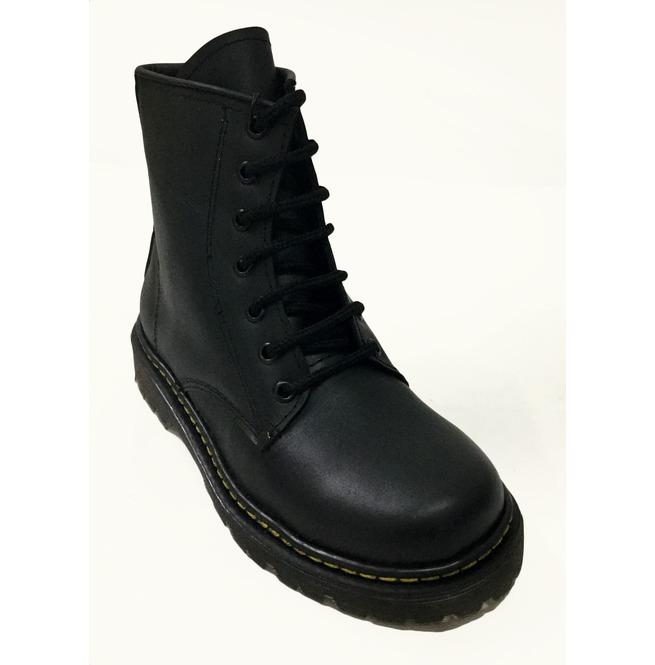rebelsmarket_u_p_i_a_b_g_dr_negro_unisex_boots_boots_3.jpg