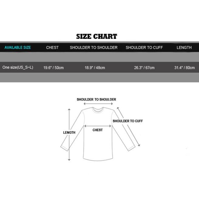 rebelsmarket_unbeatable_style_arm_assassins_creed_diagonal_zip_hoodie_ver_2__hoodies_and_sweatshirts_2.jpg