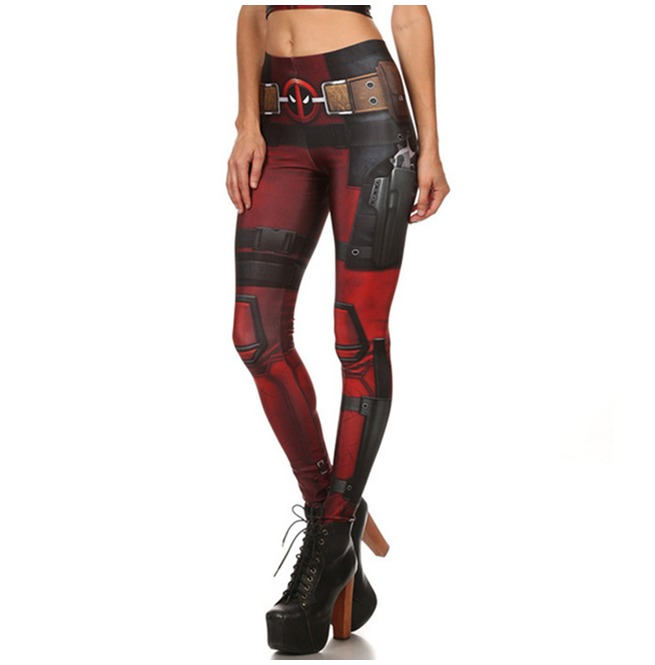 rebelsmarket_dead_pool_print_fashion_women_leggings_pants_leggings_5.jpg