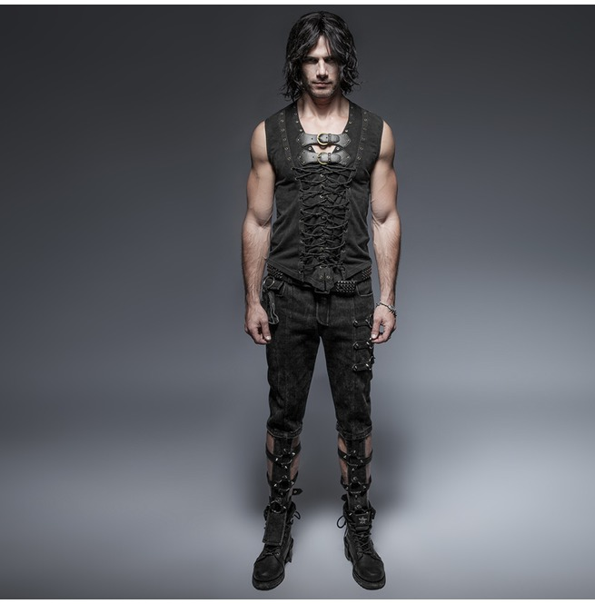 rebelsmarket_mens_retro_lace_up_tank_top_with_buckles_black_tank_tops_11.jpg